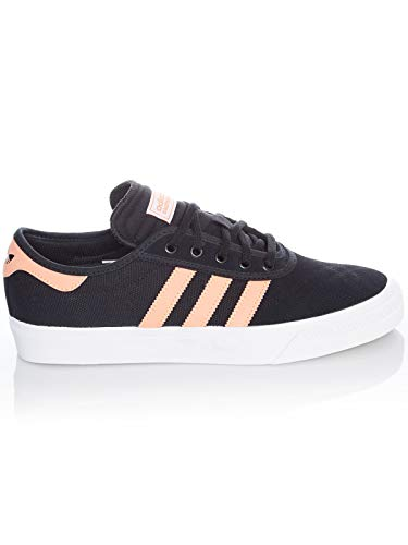 Black Adidas Core White Ease Shoe Premiere Footwear Adi Coral Chalk vqgq5