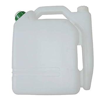 jrl alta calidad Aceite de 2 tiempos botella mezcladora de ...