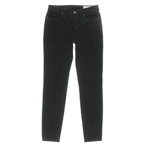 Velvet 5 Pocket Pants - 8