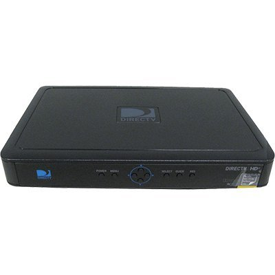 DIRECTV 10 Pin To Component Reciver H25 Genie Mini Clients (Best Alternative To Cable And Satellite Tv)