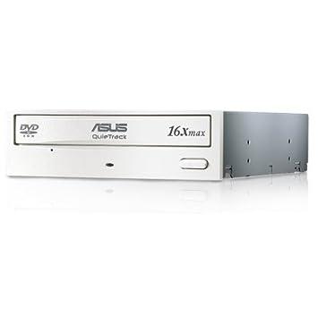 DVD-ROM 16X ASUS DVD-E616A TREIBER WINDOWS 10
