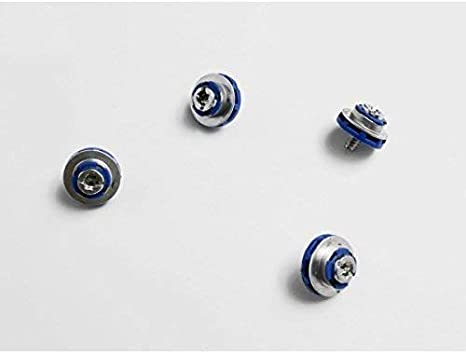Hdd Screws for Z400 DC7800//7900 DC5800 Elite 8000 8100 8200 Lots of 8s
