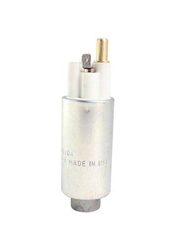 Fuel Pump 883202T02 Mercury/Mariner 30-60 HP EFI 4 Stroke ()
