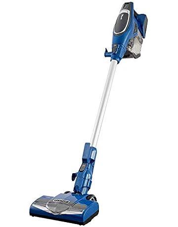Shark Corded Stick Vacuum Cleaner [HV330UK] Blue