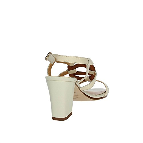 Cinzia Soft IBB407-N 004 Sandal Damen Beige