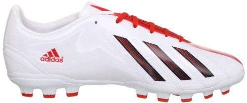 Adidas F10 Trx Ag Messi G65342 G65342