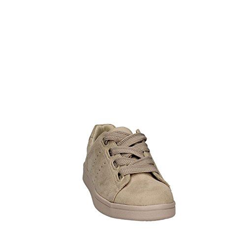 Gold FA99 Sneakers Women Brown lMYAxaPEhk