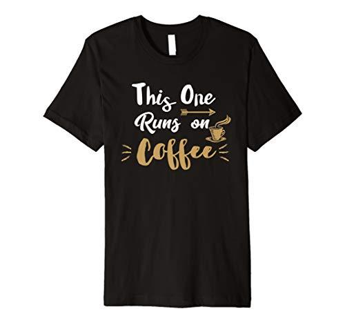 Coffee Canterbury - This One Runs on Coffee / Coffee Addict