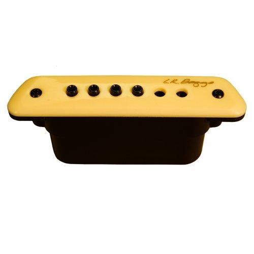 lr-baggs-m1-acoustic-guitar-soundhole-pickup