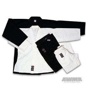 Proforce 10 Oz Elastic Drawstring Heavyweight Instructor Uniform