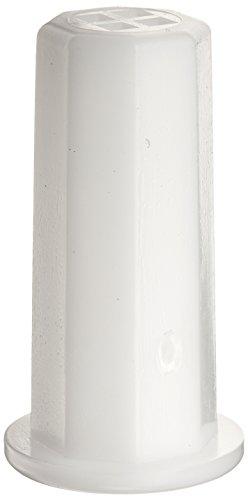 Electrolux 240527101  Hinge (Electrolux Bearing)