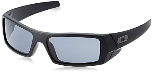 f7f887bc95 Aeropost.com Colombia - Oakley Mens OO9014 Gascan Polarized Prizm  Rectangular Sunglasses
