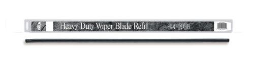 "Trico 72-220 72 Series Heavy Duty Wiper Blade Refill for 64 or 65 Series Trico Blades, 22"" (Pack of 1) -  TRICO HD, 72220"
