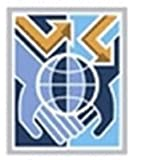 01-SSC-4631 SonicWALL Comprehensive Gateway Security Suite Bundle 01-SSC-4631