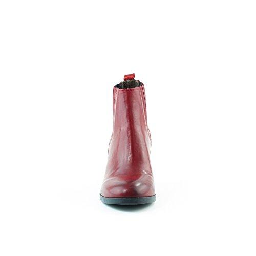 nbsp;– nbsp;nivina Minka Minka Rojo nbsp;– nbsp;nivina nbsp;nivina Minka Design Design Rojo nbsp;– Design qtHaacATS