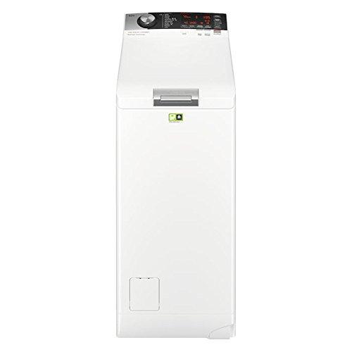 AEG l7tbc733 Lavadora carga superior 7 kg 1300 rpm clase A + + + ...