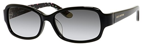 JUICY COUTURE Sunglasses 555 Floral product image