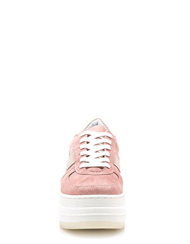 Sixtyseven Sneakers Sixtyseven Pink By Pink By Sixtyseven Sneakers Pink Platform Sneakers By Platform Platform 6BwTqw