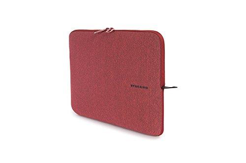 Tucano BFM1112-RR Laptop Computer Bags & Cases