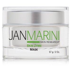 Skin Zyme Mask (2 oz/60 ml)