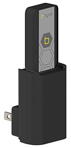 Orbit 21006 B-hyve Wi-Fi Hub, Gray