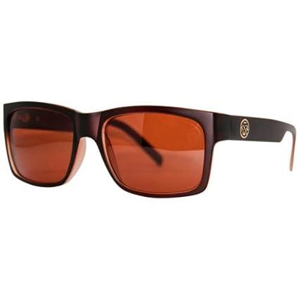57fc25b493d Amazon.com  Filtrate Eyewear John Brown CR39 Polarized Composite ...