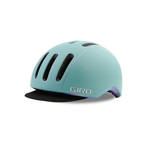 Giro GH24122 Unisex Reverb Helmet, Sector Blue - L