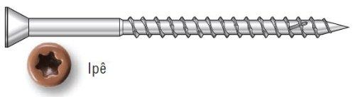 Simpson Strong Tie T07225WJI #7 x 2-1/4