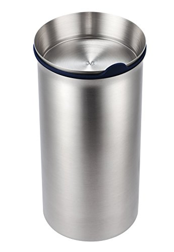 jvr-stainless-steel-canister-46oz-navy