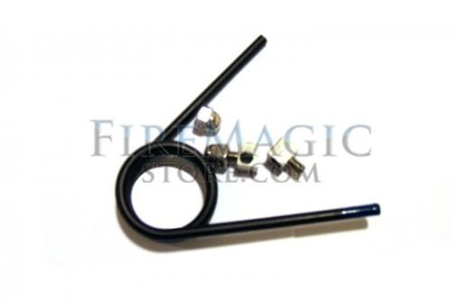 Hood Spring, Echelon 790 & 660 Replacement by Fire Magic Grills