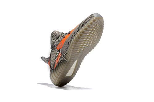 F39680 Ousili Avancée9 Beurre Sneaker V2 Boost 350 Version xqwAq7RH
