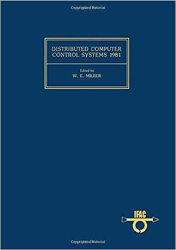 Distributed computing resume