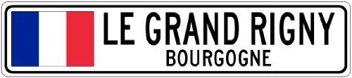 Bourgogne Grand - 8
