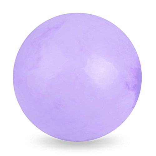 Plastic Ball Float - 7