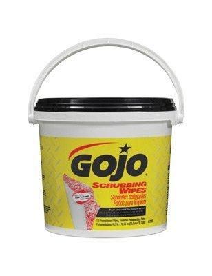 go-jo-industries-6398-02-duty-scrubbing-wipes-170-per-bucket-by-gojo-industries