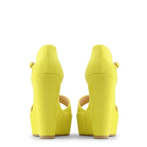 Made in Italia Sandales à plateformeFemme y130Yzw0