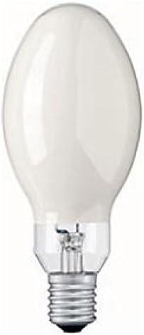 HPL-N HQL QE-125-H-E27 Quecksilberdampf-Lampe 125W E27