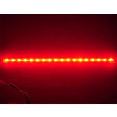 logisys-sunlight-bar-red-12-4-pin-led-lighting-tube-with-18-leds-ml12rd-new