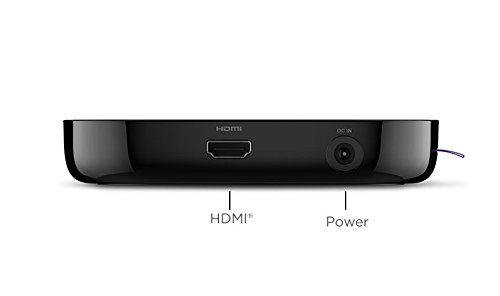 Roku-Premiere-HD-and-4K-UHD-Streaming-Media-Player