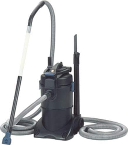 OASE-Pondovac-3-Pond-Vacuum-Cleaner