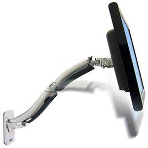 MX Wall Mount LCD Arm