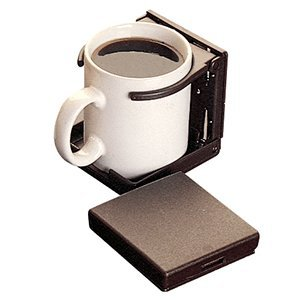 CP Products 49635 Brown Mug Holder