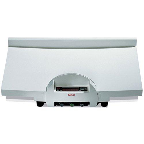 - Seca 728 Digital Baby Scale with Digital Display-Neonatal (7281321834)