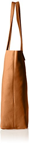Cognac Liebeskind Viki7 Vintag Marron 8757 Berlin Sac ZUzqXw