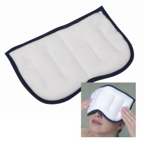 Briggs Healthcare  Therabeads Sinus Relief Compress by Thera