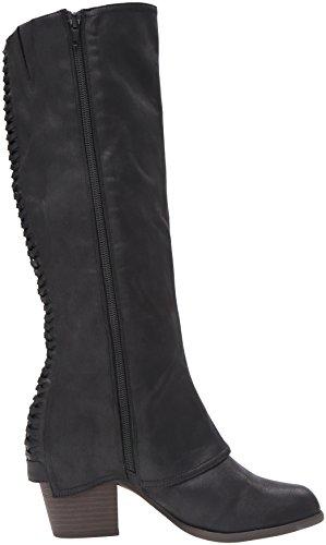 Black Lundry Western Women's Boot Fergalicious CI4qX