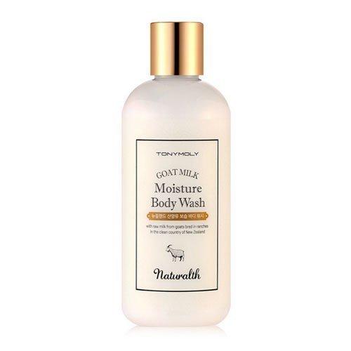 Naturalth-Goat-Milk-Moisture-Body-Wash-300ml
