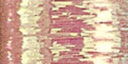 Sulky Silver Metallic Thread 250yd-Opalescent (Thread Sulky Metallic)