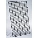 MidWest Homes for Pets Floor Grid Fits Models 1336TD, 1536/DD and 736UP