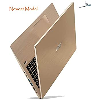Acer Swift 3 SF315-52 Slim Laptop in Gold 8th Gen. Quad Core Intel i5 up to 3.4GHz 24GB (16GB Optane + 8GB DDR4 RAM) 1TB HDD 15.6in Full HD Fingerprint ...